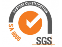 Highpower International Passes SA8000 Certification