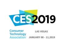 Highpower International to Attend CES 2019