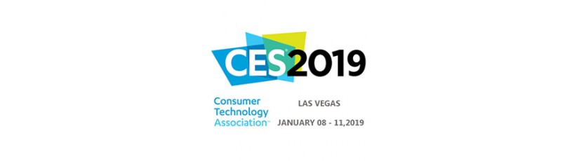 Highpower International to Attend CES 2019