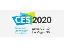 Highpower International to Attend CES 2020