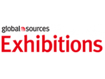 Springpower Will Attend 2010CSF, Booth No.: 9D10