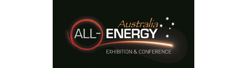 Highpower to Attend All-Energy Australia 2015