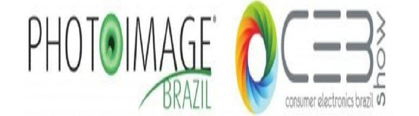 Highpower to Attend 2013 Consumer Electronics Brazil Expo in SãoPaulo, Brazil