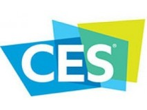 Highpower International will Exhibit at CES on Jan 5-8, 2017, Booth Number: 30259!