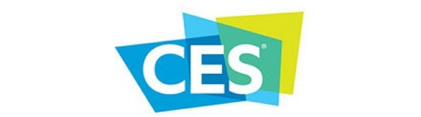 Highpower to Attend 2014 International CES in Las Vegas