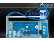 Highpower International will participate at The 23rd CHINA CYCLE