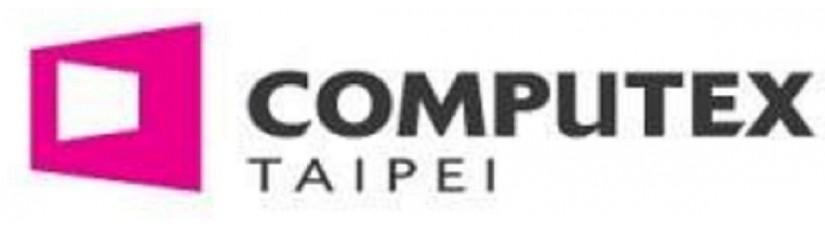 Highpower International Inc will participate in COMPUTEX TAIPEI on June