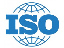Highpower Technology has beed verified as meeting the requirements of ISO14064