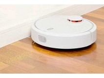 Highpower International Enters Smart Vacuum Market with Two New Partnerships