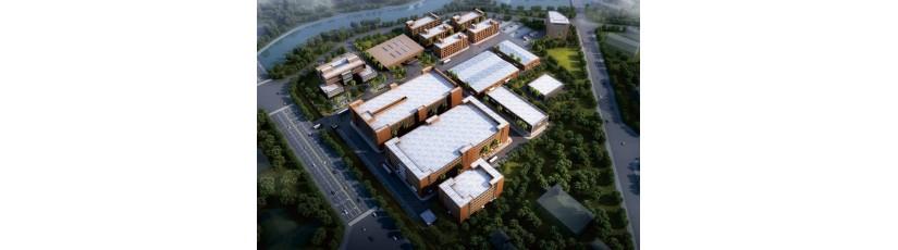 "Huizhou Highpower was selected as a national ""Green Factory"""