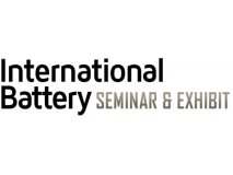 Highpower International to Sponsor/Present at the 32nd International Battery Seminar & Exhibit
