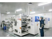 Springpower Passes China's National High-Tech Enterprise Certification