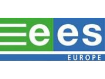 Highpower International to Attend EES Europe