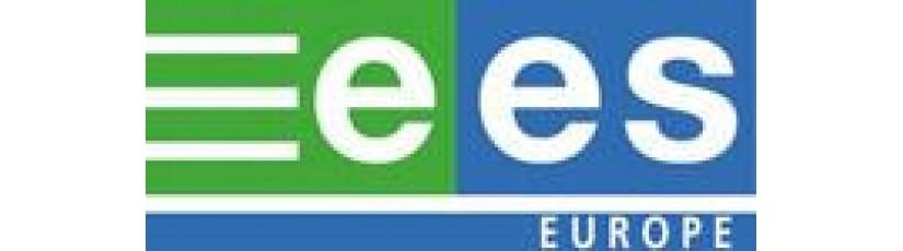 Highpower International to Attend EES Europe