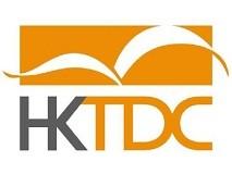 Highpower International to Attend 2013 Hong Kong Electronics Fair on April 13-16, 2013