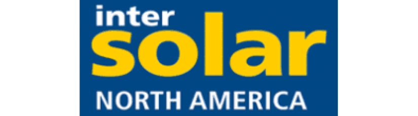 Highpower International to Attend Intersolar North America
