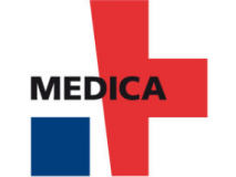 Highpower International to Attend MEDICA 2017