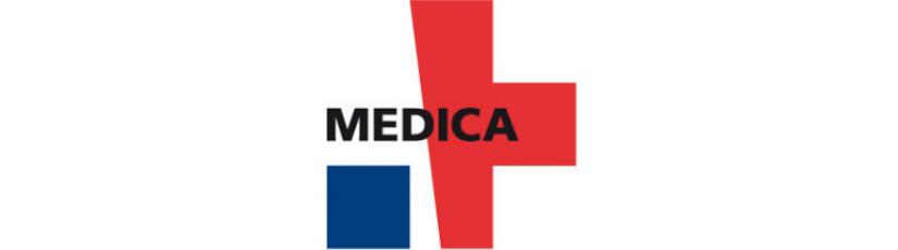 Highpower International to Attend MEDICA 2017