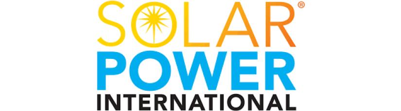 Highpower International to Attend SPI & ESI 2019