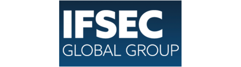 Highpower International to Attend IFSEC International 2018