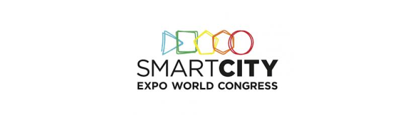 Highpower International to attend SCEWC 2018