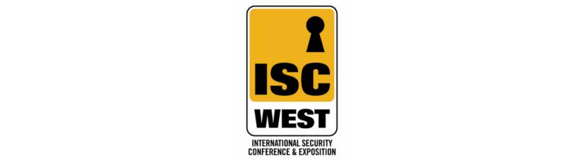 HIGHPOWER INTERNATIONAL TO ATTEND ISC WEST 2019