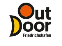 Highpower International to Attend European Outdoor Trade Fair 2018